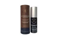 Native Australian Skincare Lavender Oil