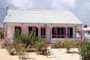 Cayman Island House