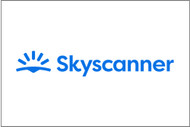 Travel Deal: Save Up To 50% On Flights & Hotels With Skyscanner