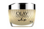 Olay Total Effects Whip Active Moisturiser