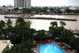 River Front Pool