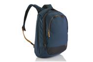 Crumpler Mantra Backpack