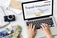 How To Choose The Right Travel Insurance For Your Needs