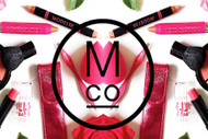 ModelCo Special Offer: Get A Free Lip Plumper When You Spend $50