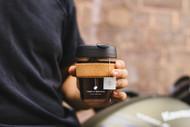 Toby's Estate Single Serve Coffee Bags