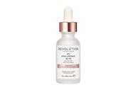 REVOLUTION Skincare 2% Hyaluronic Acid