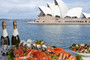 Captain Cook Cruise Experience