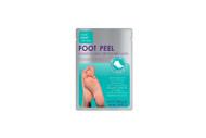 The Skin Republic Biodegradable Foot Peel
