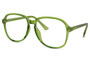 SmartBuy Collection Laurie Glasses
