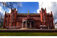 The Whitworth Manchester