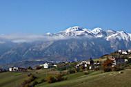 Majellan National Park, Abruzzo