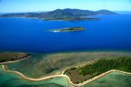 Magnetic Island Flightseeing