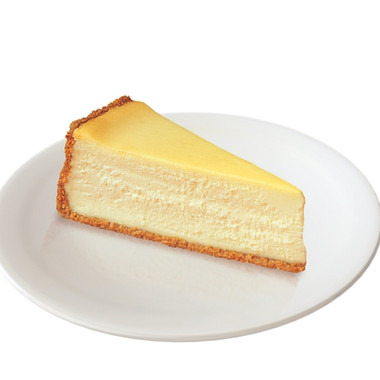Cheesecake Flavor water soluble smooth and creamy - great combined with fruit flavors Ingredients:Natural & Artificial Flavor, Propylene Glycol, Milk Solids