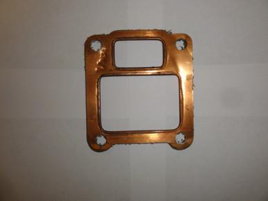 Intake to Exhaust Manifold Gasket W-O P/N 376766