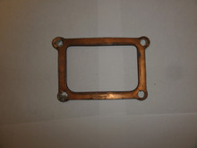 Intake to Exhaust Manifold Gasket - Whippet Model 96 P/N 339964