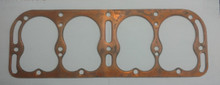Head Gasket: Overland Model 92 P/N 321077