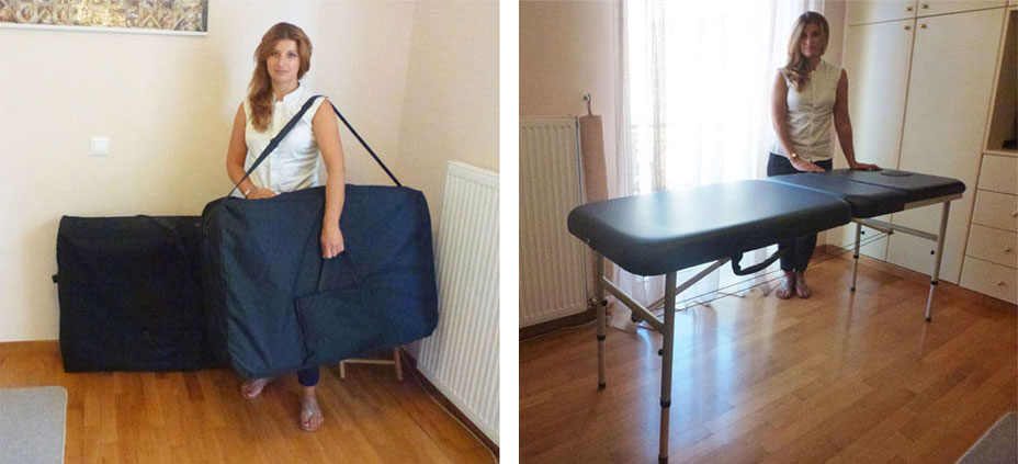 carry-case-portable-massage-table.jpg