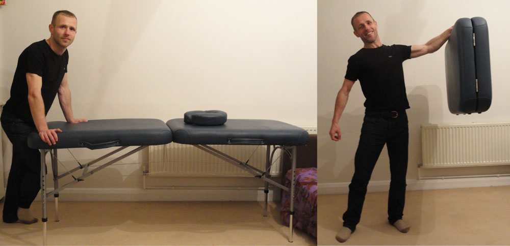 lightweight-massage-table.jpg