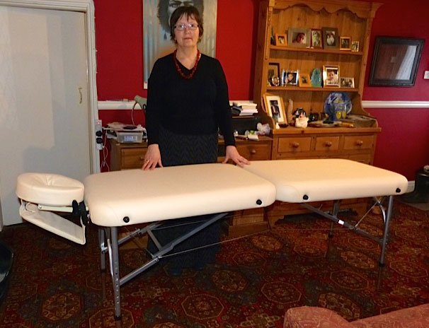 massage-table-cream.jpg