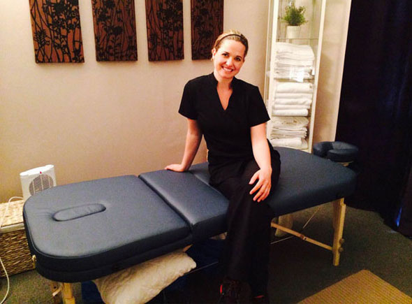 massage-table-treatment-room.jpg