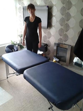 massage-therapist-swedish-with-massage-table.jpg