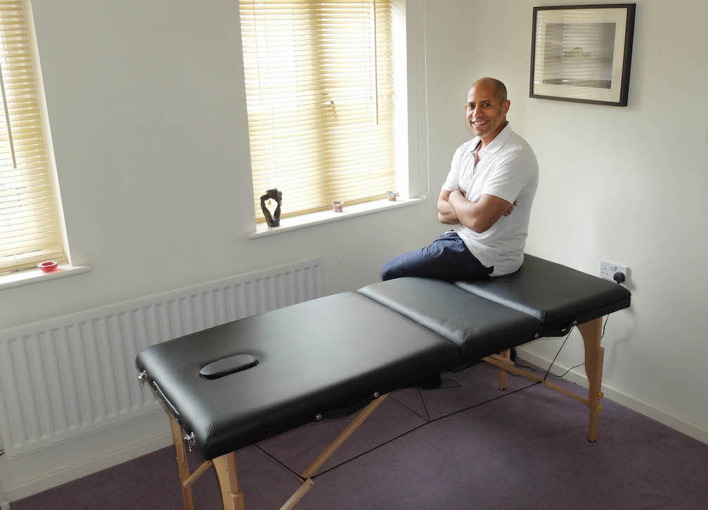multipurpose-massage-table.jpg