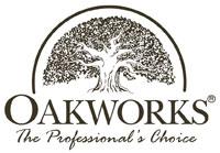 oakworksblog-owlogo.jpg