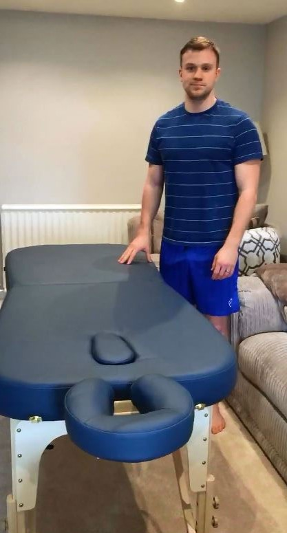 portable-massage-table-from-massage-world.jpg