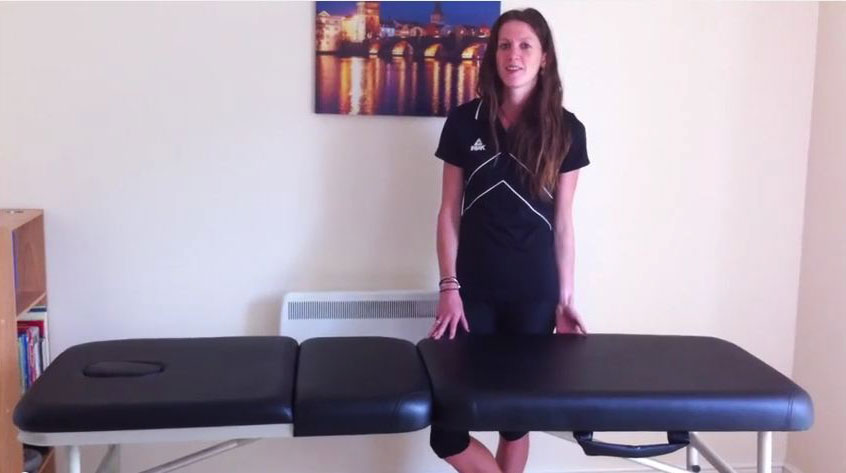 sports-massage-therapist-with-massage-table.jpg