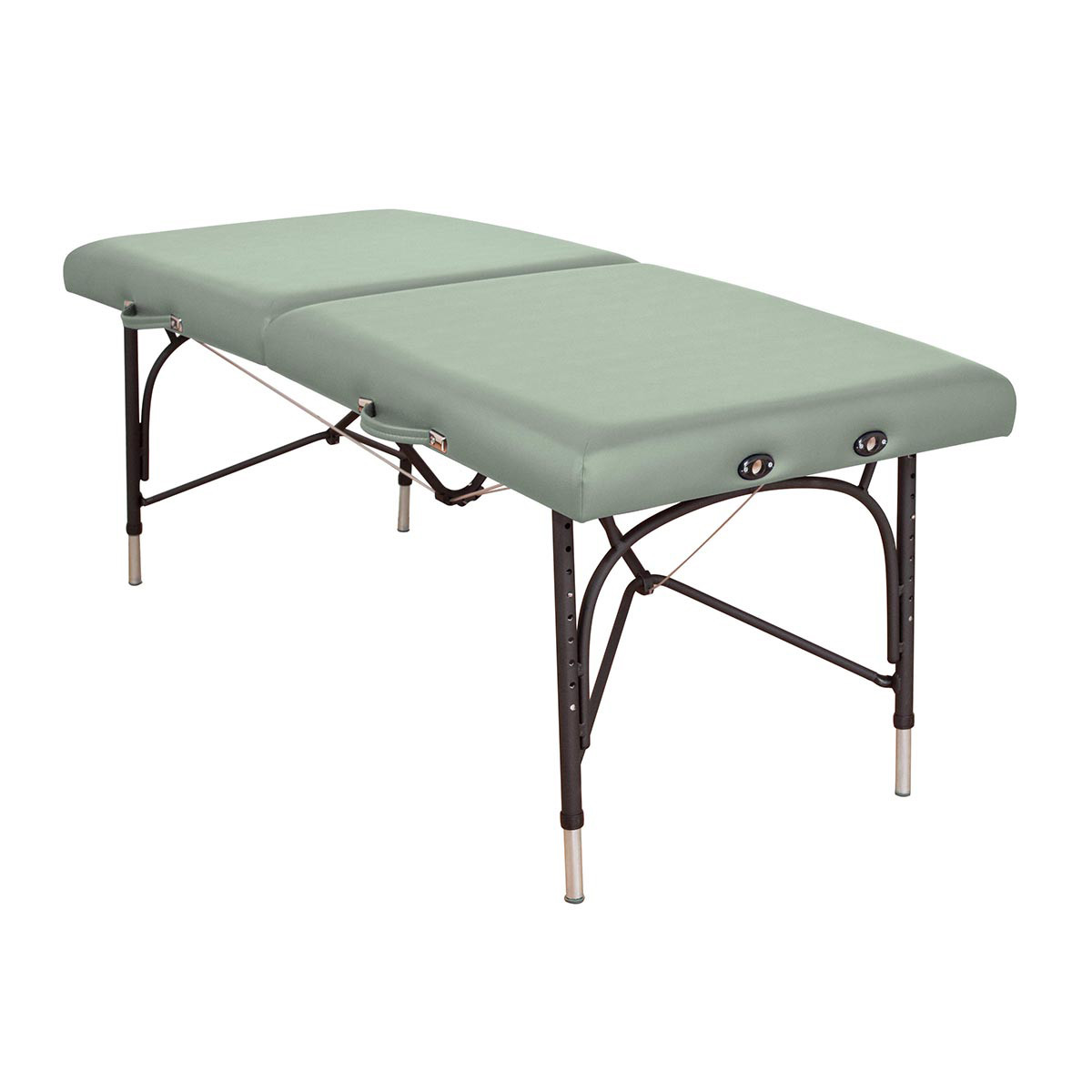 buy oakworks wellspring massage table rh massageworld com oakworks massage table wellspring oakworks massage table electric