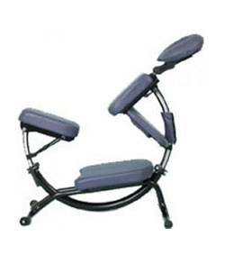 Pisces Pro Dolphin II Massage Chair