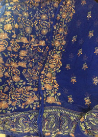 buy Resham Embroidery Suits Karachi