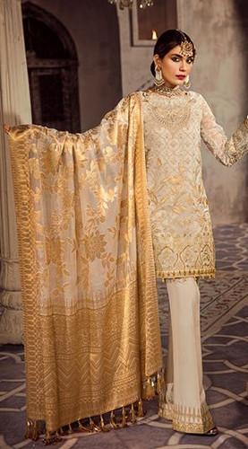 onlline Anaya Discounted Suit