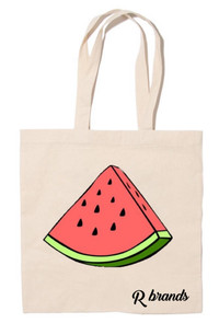 fabric washabe shopping bags , cotton shopping bags