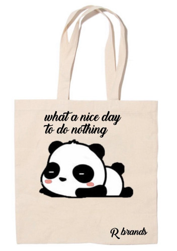fabric washable shopping bags , cotton shopping bags