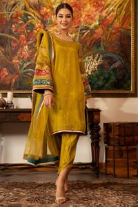 Branded Zaaviay Designer Formal Wear USA 01