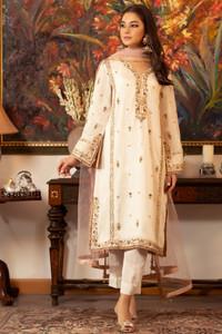 Presenting Zaaviay Designer Formal Wear Chicago 01