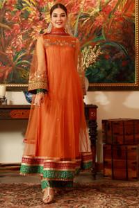 Online Shopping Zaaviay Designer Formal Wear London 01