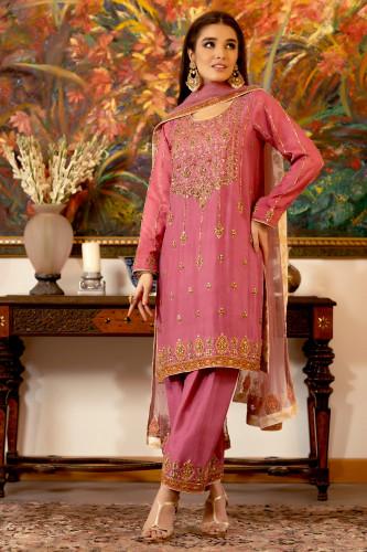 Buy Now Zaaviay Designer Formal Wear Lords 01