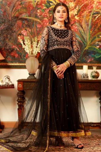 Best Price Zaaviay Designer Formal Wear Australia 01