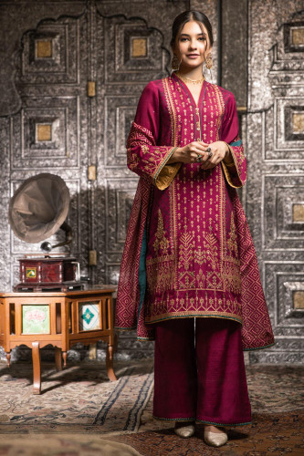 Buy Zaaviay Designer Formal Wear England 01