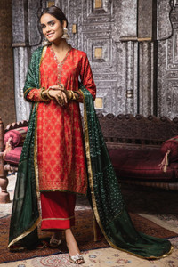 Branded Zaaviay Designer Formal Wear Europe 01