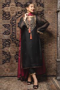 Ladies Zaaviay Designer Formal Wear Miami 01