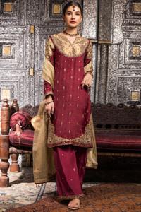 Buy Now Zaaviay Designer Formal Wear Seattle 01