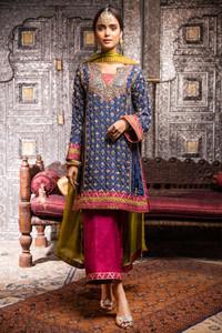 Shop Online Zaaviay Designer Formal Wear Denver 01