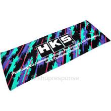 HKS 51007-AK205 Sports Towel