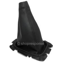 OEM Subaru 99-01 Impreza GC8 / 99-02 Forester Shift Boot (92072FC000)