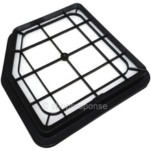 HKS 70017-AT116 Super Air Filter: Lexus GS350 / GS430 / IS250 / IS350