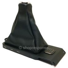 OEM Honda 97-01 Acura NSX NA2 Shift Boot (83413-SL0-A01ZA)