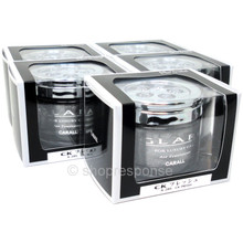 Carall Glare CK Fresh Air Freshener (Lot of 5)